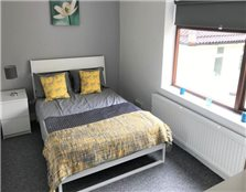 Room to rent Bristol