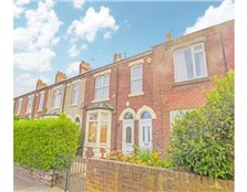 3 bedroom flat for sale Bates Cottages