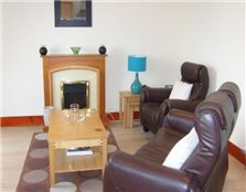 1 bed flat to rent Inverness