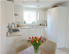 1 bed flat for sale Woodley Green