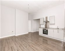 1 bed flat for sale Ansford