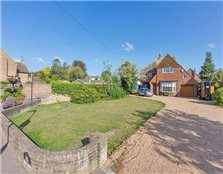 5 bed detached house to rent Tunstall