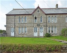 8 bed flat for sale St Stephen