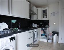 6 bed terraced house to rent Newtown