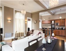 2 bed flat for sale York