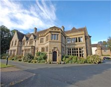 2 bed flat to rent Wylam