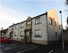 2 bed flat to rent Ratho