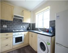 2 bed flat for sale Coley