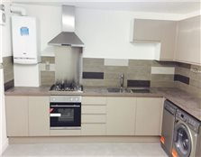 6 bed town house to rent Hyson Green