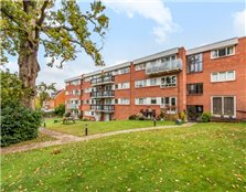 1 bed flat for sale Bromley