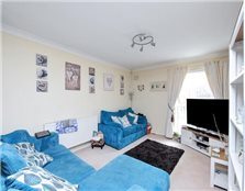 3 bed flat to rent Wootton