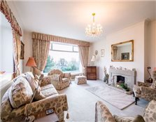 3 bed flat for sale Coley
