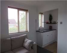 Studio for sale Towthorpe