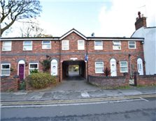 1 bedroom apartment to rent Hoole