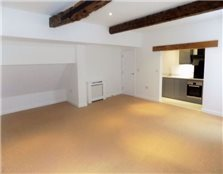 2 bed flat to rent York