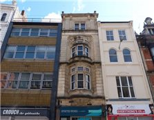 3 bed flat to rent Cardiff