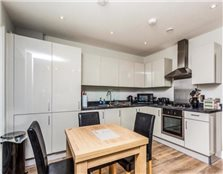 2 bedroom flat  for sale Crawley