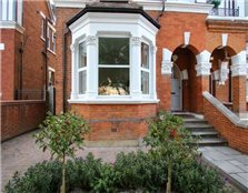 1 bed flat for sale Chingford