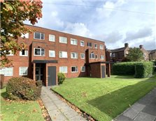 2 bed flat for sale Moorclose