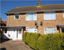 2 bedroom flat  for sale Worthing