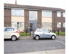 2 bed flat for sale Nimble Nook