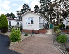 2 bed bungalow for sale