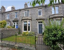 4 bed terraced house to rent Rosemount