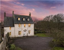 5 bedroom manor house  for sale