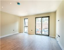 Studio for sale York