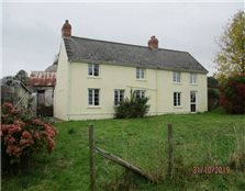 3 bed farmhouse for sale