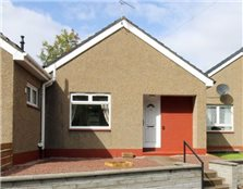 1 bed bungalow for sale Merkinch