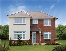 4 bed detached house for sale Cyncoed