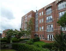 2 bed flat for sale Failsworth