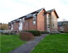 1 bedroom sheltered housing to rent