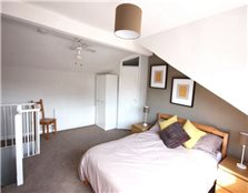 Room to rent Nottingham