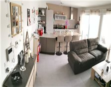 Vente appartement 43 m² Fessy (74890)