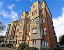 1 bedroom flat  for sale Folkestone