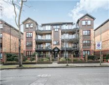 2 bedroom flat  for sale Bromley
