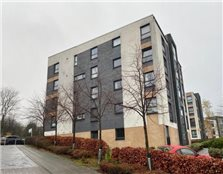 2 bedroom apartment to rent Glasgow