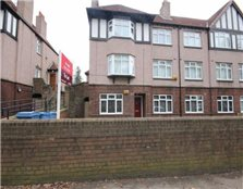 3 bedroom apartment to rent Tuebrook