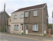 1 bedroom flat  for sale Loughor