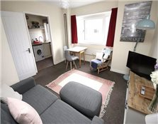 1 bedroom flat to rent Hillside