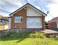 2 bedroom bungalow to rent Giltbrook
