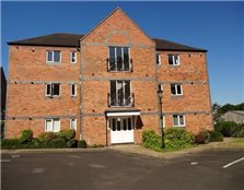 2 bedroom flat  for sale Kidderminster