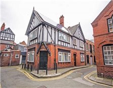 Property to rent Chester
