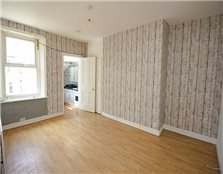 2 bed flat to rent Mount Pleasant