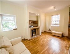 2 bedroom flat to rent Chester