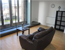 2 bedroom apartment to rent Liverpool