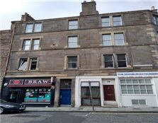 1 bedroom apartment to rent Broughton
