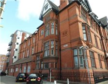 4 bedroom apartment to rent Liverpool